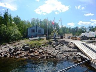 blog-June-23-2015-3-stony-rapids-saskatchewan