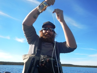 blog-June-23-2015-7-austin-trayser-flyfishing