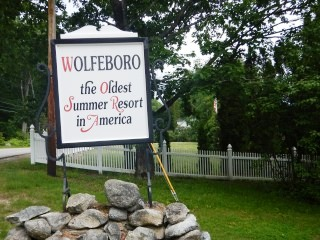 blog-May-29-2015-1-wolfeboro-nh