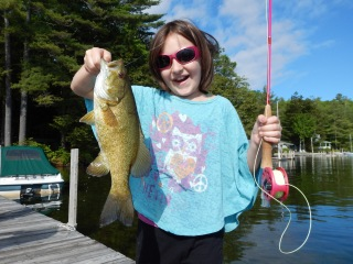 blog-May-29-2015-4-flyfishing-for-smallmouth
