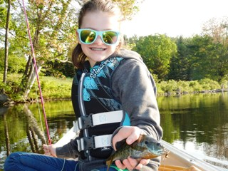 blog-May-30-2015-3-sammy-currier-flyfishing