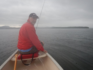 blog-May-31-2015-1-flyfishing-with-jon-blake