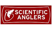 img_sa-logo