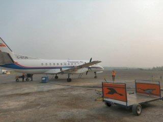 blog-July-1-2015-1-transit-air-saskatchewan