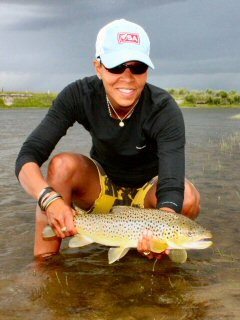 blog-July-14-&-15-2015-10-granny-currier-fly-fishing-the-nunya-river