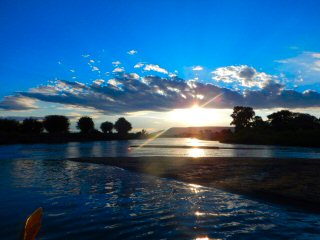 blog-July-14-&-15-2015-6-sunrise-in-montana
