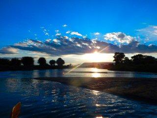 blog-July-14-&-15-2015-6-sunrise-in-montana