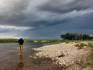 blog-July-14-&-15-2015-9-granny-currier-flyfishing-mt