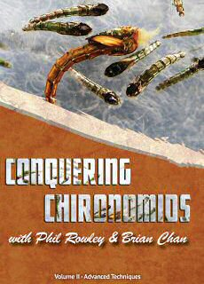 blog-July-17-2015-2-conquering-chironomids-dvd