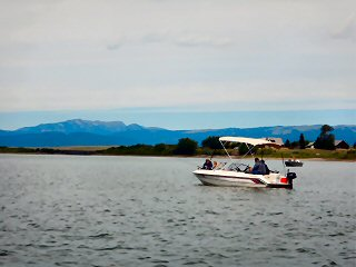blog-July-17-2015-5-flyfishing-island-park-reservoir