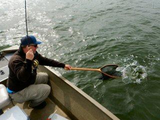 blog-July-17-2015-7-phil-rowley-flyfishing-lakes