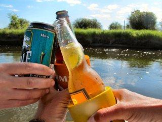 blog-July-21-2015-1-flyfishing-texas