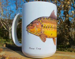blog-July-24-2015-1-carp-coffee-cups