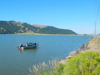 blog-July-24-2015-4-bow-fishing-for-carp
