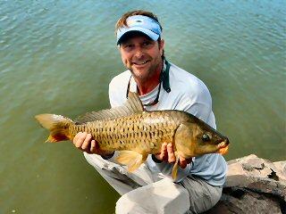blog-July-24-2015-6-tim-brune-flyfishing-for-carp