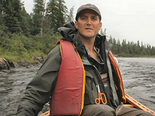 blog-July-30-2015-1-paul-ostiguy-mckenzie-river-lodge