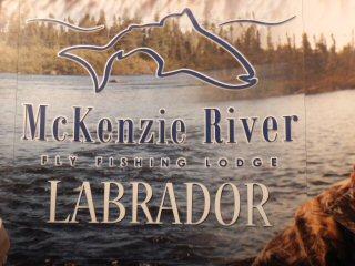 blog-July-30-2015-2-flyfishing-labrador