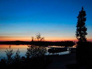 blog-July1-2015-20-selwyn-lake-lodge