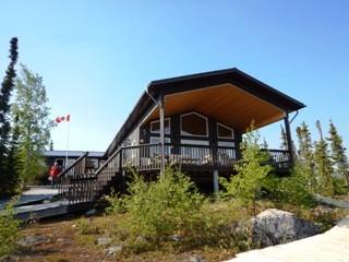 blog-June-24-2015-1-selwyn-lake-lodge