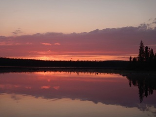 blog-June-24-2015-10-midnight-sunset