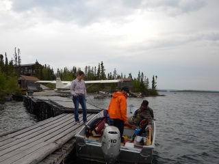 blog-June-24-2015-3-flyfishing-at-selwyn-lake-lodge