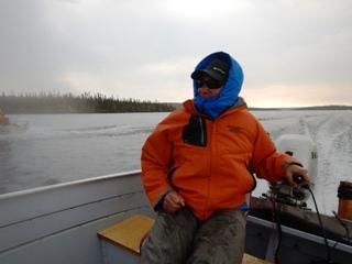 blog-June-24-2015-7-flyfishing-with-brennan-kruger