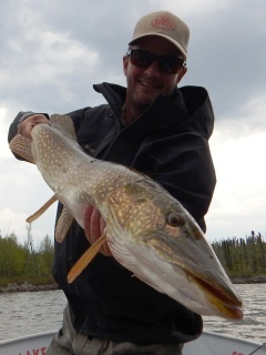 blog-June-24-2015-8-jeff-currier-flyfishing-the-northwest-territories