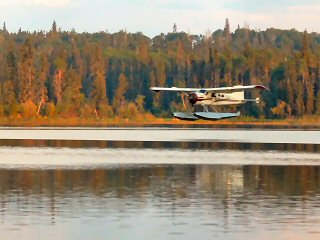 blog-June-27-2015-5-beaver-sea-plane