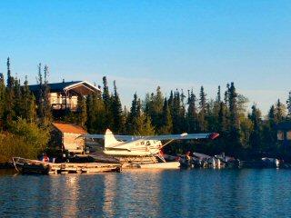blog-June-30-2015-1-selwyn-lake-lodge