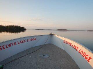 blog-June-30-2015-3-flyfishing-selwyn-lake