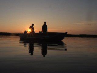 blog-June-30-2015-9-flyfishing-for-pike