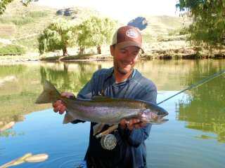 Adventures-Jeff-Currier-troutfishing-Lesotho