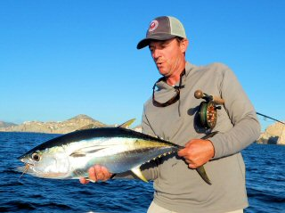 Adventures-flyfishing-Baja