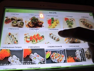 blog-Aug-1-2015-3-all-u-can-eat-sushi