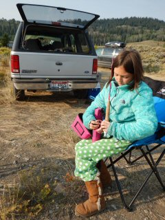 blog-Aug-18-2015-2-montana-currier