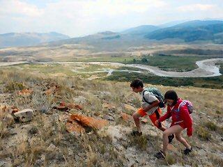 blog-Aug-18-2015-5-mountain-climbing