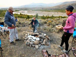 blog-Aug-18-2015-6-camping-in-wyoming