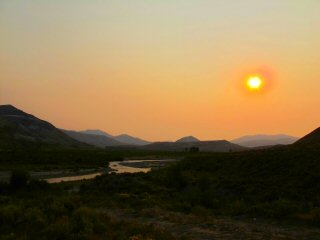 blog-Aug-18-2015-7-sunset-in-wy