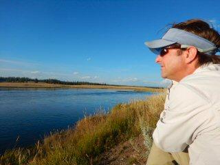 blog-Aug-25-2015-2-tim-brune-railroad-ranch
