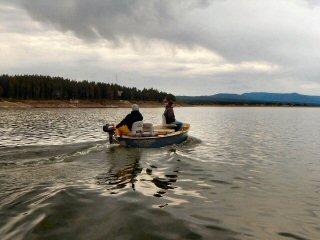 blog-Aug-26-2015-1-island-park-reservoir