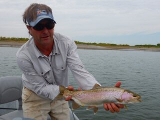 blog-Aug-26-2015-5-tim-brune-flyfishing
