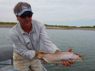 blog-Aug-26-2015-5-tim-brune-flyfishing