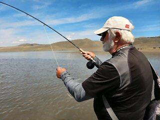 blog-Aug-28-2015-10-fly-fishing-for-carp