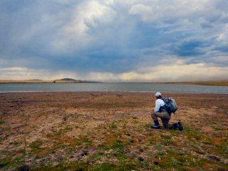 blog-Aug-28-2015-12-blackfoot-reservoir-idaho