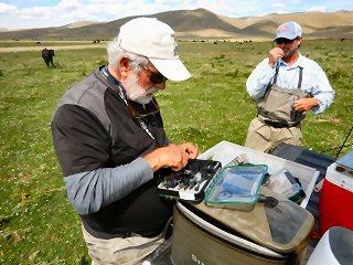 blog-Aug-28-2015-2-flyfishing-for-carp