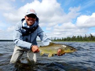 blog-Aug-3-2015-10-granny-currier-salmon-fishing