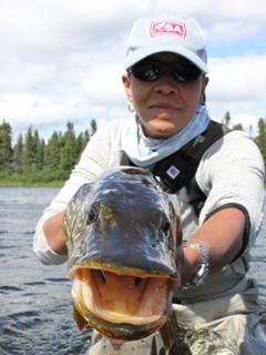 blog-Aug-3-2015-12-flyfishing-for-pike