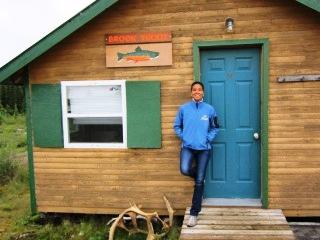 blog-Aug-3-2015-4-McKenzie-River-lodge