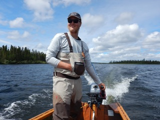 blog-Aug-3-2015-5-fishingguide-andrew-murphy