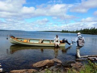 blog-Aug-3-2015-7-flyfishing-mckenzie-river